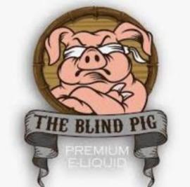 Blind Pig (Premium Labs)