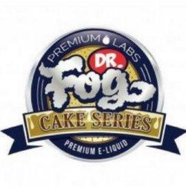 Dr Fog Cakes
