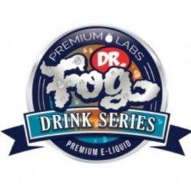Dr Fog Drinks
