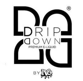 Drip Down