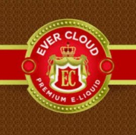 Ever Cloud