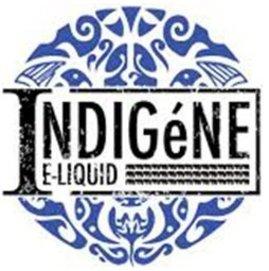 Indigene eLiquid