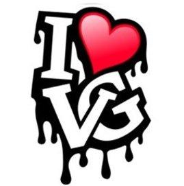 IVG (I Love VG)