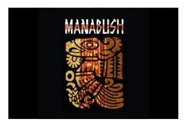 Manabush