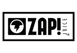 ZAP! Juice (UK eLiquid)