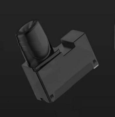 Rincoe Tix Pods (2 pack)