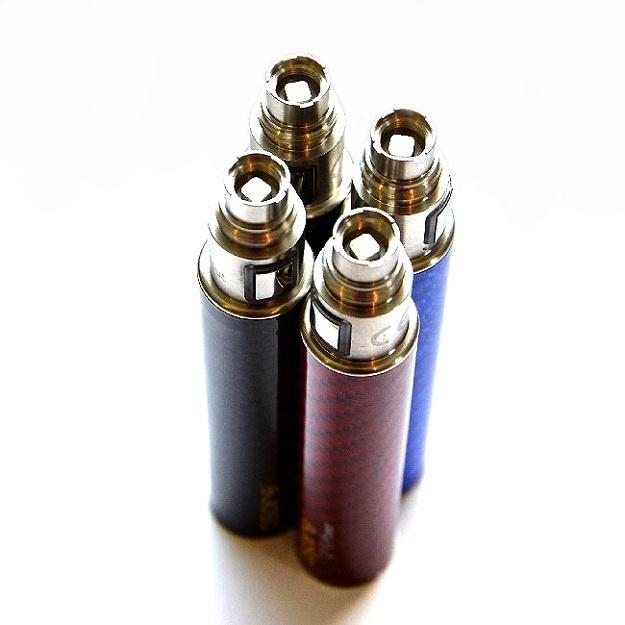 Aspire CF G-Power 1600mAh Battery