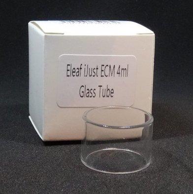 Eleaf iJust ECM 4ml Extension Glass