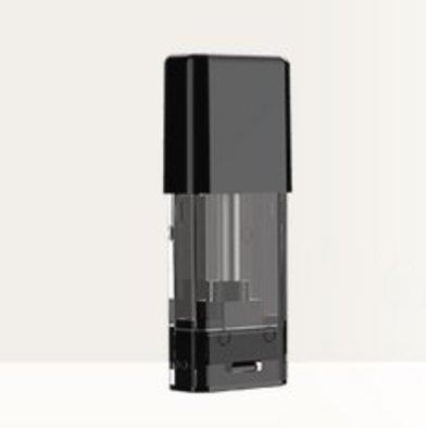 Voopoo Drag Nano ZIP Pods POD-S1