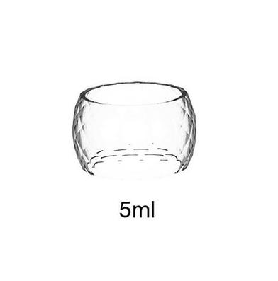 Aspire Odan 5ml Diamond Extension Glass