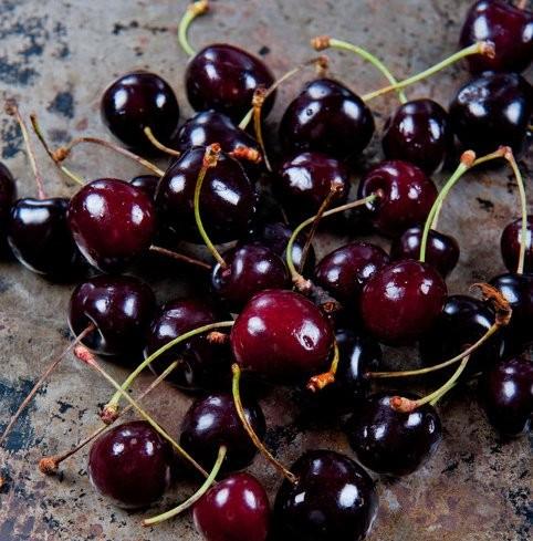 Black Cherry e-Liquid Vapemate