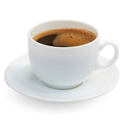 Brazilian Coffee Vapemate E-Liquid