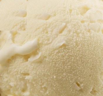 Cinnamon Cream e-Liquid by Vapemate 70% VG