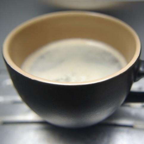Coffee Double Espresso e-Liquid Vapemate