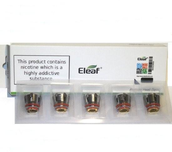 Eleaf ELLO HW-M 0.15 Ohm Mesh Coils