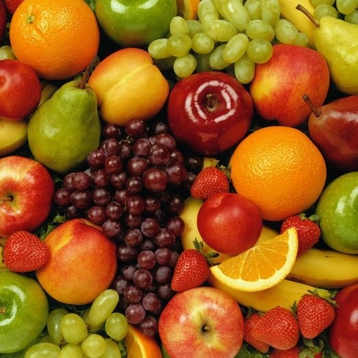 Fruity Pinkman e-Liquid by Vapemate