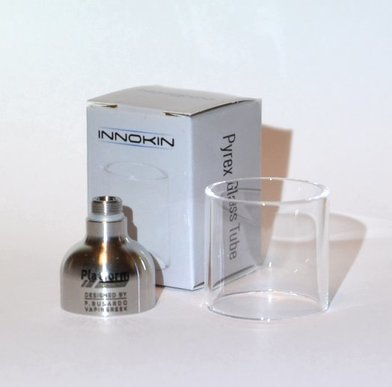 Innokin Ares 4ml Extension Kit
