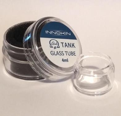 Innokin iSub B 4ml Extension Glass