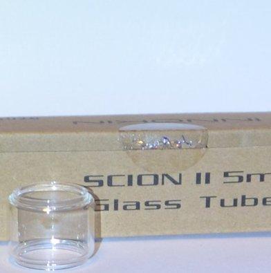 Innokin Scion 2 5ml Extension Glass