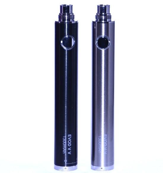 Kanger EVOD VV 1000mAh Twist Battery