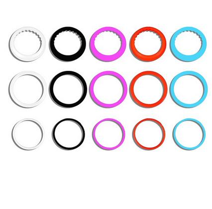 Kanger Subtank Mini Set of O Rings