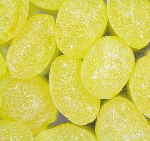 Lemon Sherbet e-Liquid by Vapemate