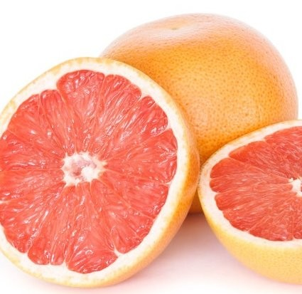 Pink Grapefruit e-Liquid by Pulp