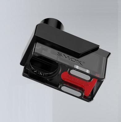 SMOK Fetch RPM 3.7ml Pods (2 pack)