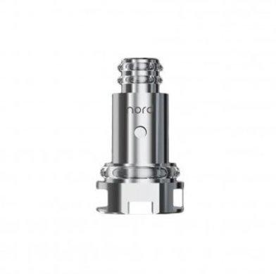 SMOK Nord 0.6 Ohm Regular DC Coil