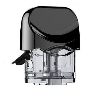 SMOK Nord 2ml Pod (inc 2 coils)