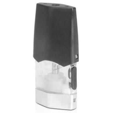 SMOK Infinix Pods 1.2 Ohm (3 Pack)