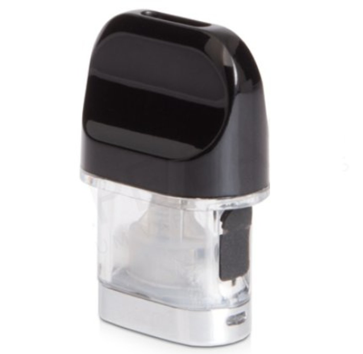 SMOK Novo Pods 0 8 Ohm Mesh | Electronic Cigarette Co