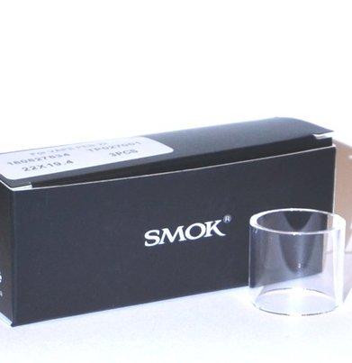 SMOK Vape Pen 22 2ml Glass Tube