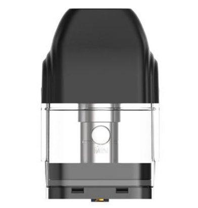 Uwell Caliburn Pods 1.4 Ohm (4 Pack)