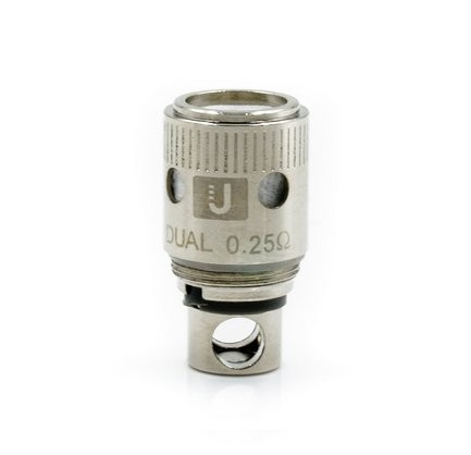 Uwell Crown 1 0.25 Ohm Coils