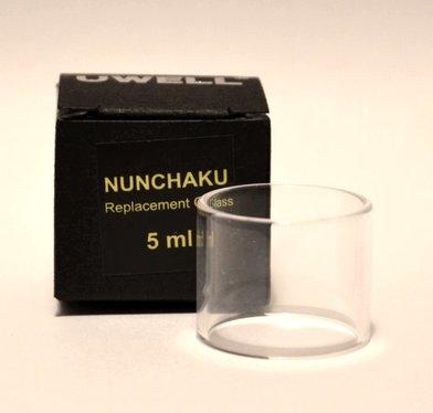 Uwell Nunchaku 5ml Extension Glass