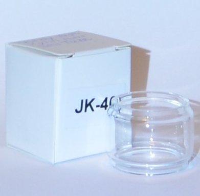 Vandy Vape Kylin Mini RTA 5ml Extension Glass