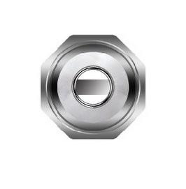 Vaporesso GT CCELL 0.5 Ohm Coils