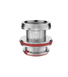 Vaporesso GTM2 0.4 Ohm Coils