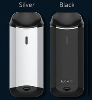 Vaporesso Nexus AIO Kit 650mAh (10ml e-liquid included)