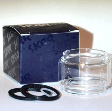 Vaporesso SKRR 8ml Extension Glass