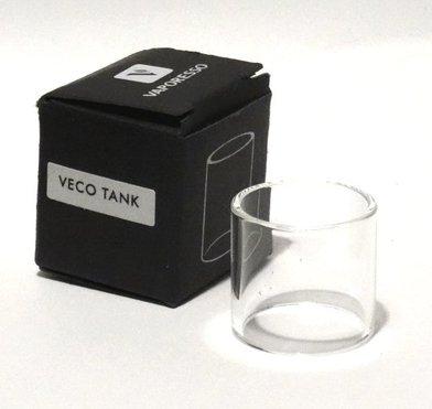 Vaporesso Veco 2ml Glass Tube