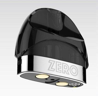 Vaporesso Renova Zero Pods