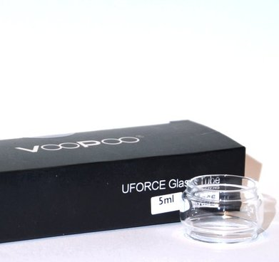Voopoo Uforce 5ml Extension Glass