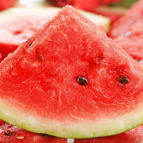Watermelon e-Liquid by Vapemate